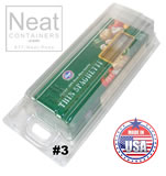 #3 Accessory/Medium Pod Kit (66pcs)